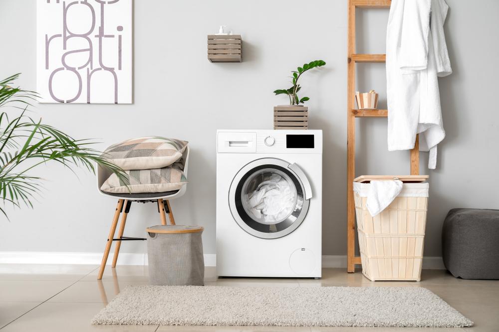 Faire le choix d'un lave-linge durable les questions à se poser